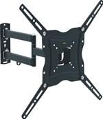 Support TV orientable AX FLEXI MAXX 13 à 50 ""
